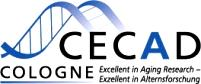 LogoCECAD