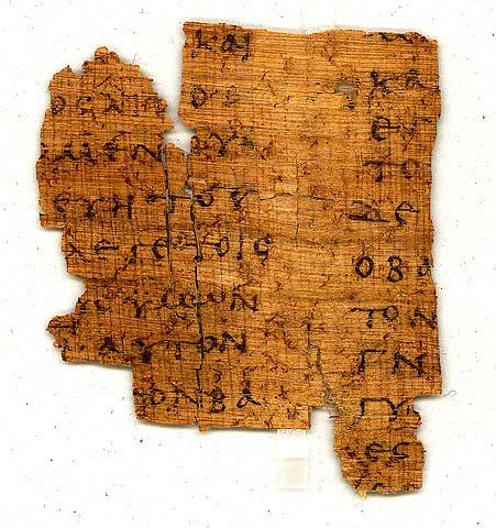 http://www.uni-koeln.de/phil-fak/ifa/NRWakademie/papyrologie/PKoeln/PK4274r-4298r.jpg