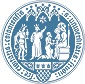 Logo der Universit&auml;t zu K&ouml;ln