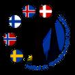 Logo Studienbibliographie zur neueren skandinavistischen und fennistischen Literaturwissenschaft